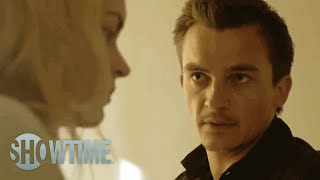 Homeland | 'I Can't Let That Stand' Official Clip | Season 4 Episode 11