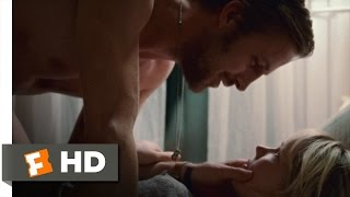 Blue Valentine (11/12) Movie CLIP - You and Me (2010) HD