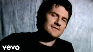 Matt Nathanson - Come On Get Higher