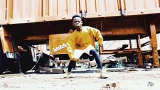 BEST KIDS IN GHANA DANCE TO TAKING OVER