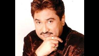 kaash tum mujhse ek baar kaho hd aatish - kumar sanu - www desisarees.com