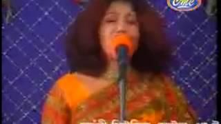 এমপি মমতাজের হিট একটি গান