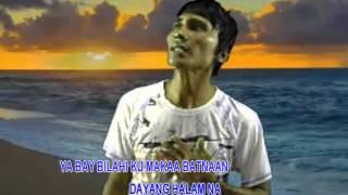 Jumadin (Sama Tabawan Music) - Butas Kalnah Textmate