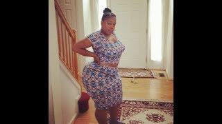 Fashions and styles bbw clothing for thick shapes 5