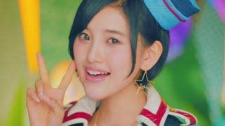 【MV full】12秒 / HKT48[公式]