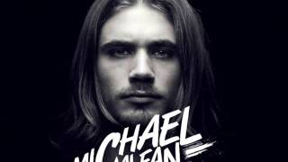 Michael Calfan - Prelude (Original Mix)  HQ/HD