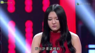 The Voice of China III   中國好聲音 III   2014 10 19   Watch online and download free Asian drama, movies