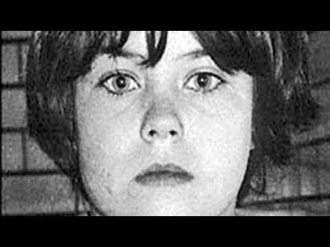 Xxx Mp4 La Niña PSICÓPATA De 11 Años Que MATÓ Y MUTILÓ A Otros Niños Por Puro Placer Mary Bell 3gp Sex