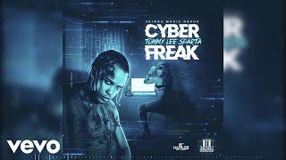 Tommy Lee Sparta - Cyber Freak
