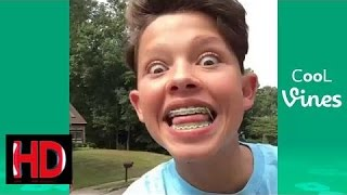 [Funny KId 2017] Jacob Sartorius Vine compilation (ALL VINES) - Best Viners 2016
