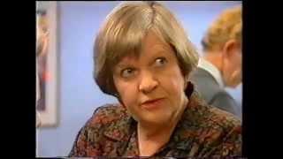 Shortland Street ~ Episode 57 ~ August 11, 1992