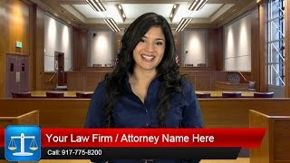 Attorney Video Reviews - Attorney Review Videos