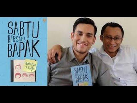 Trailer Sabtu Bersama Bapak (2016) Official Trailer #1 Film Indonesia