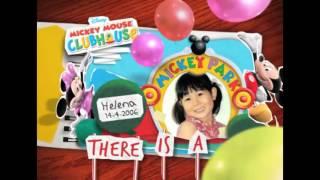Playhouse Disney Error:12/10/11(Made Up,Original)