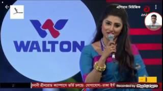 সেরা গান ২০১৬ সালের - bangla music video 2016