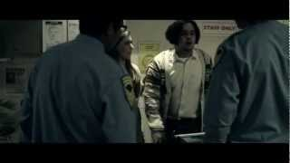 PHFat - Kill the Universe [HD]