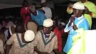 Kigolooba Mataari Group Bwonyikira Okusoma Official Video