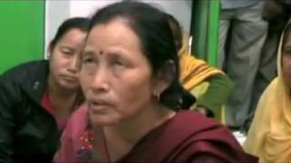 Baba Ji Bhoot 11 3月 2017