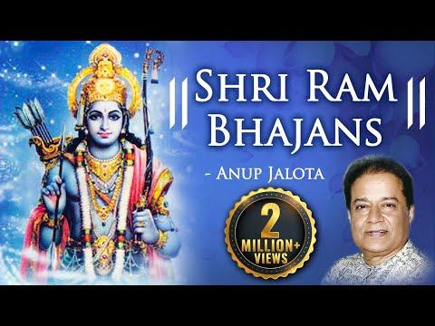 Xxx Mp4 Ram Navami Special Best Ram Bhajans By Anup Jalota Bhakti Songs 3gp Sex