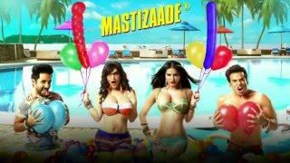 MASTIZADE official trailer