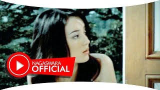 Sembilan Band - Hafizah - Official Music Video - Nagaswara