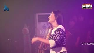 KONEG LIQUID & NELLA KHARISMA ~ BOJOKU GALAK [LIVE CONCERT - Liquid Cafe JOGJA] [Cover]