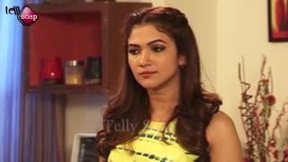 Bahu Humari Rajnikant - 30th Jan 2017 Episode - Lifeok TV Serial - Telly Soap