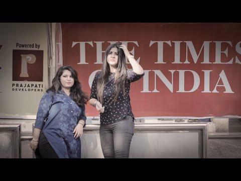 Xxx Mp4 Rakhi Wali Girlfriend Shots Pictures 3gp Sex