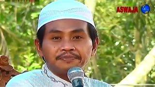 KH. Anwar Zahid - Penyakit Manusia Modern