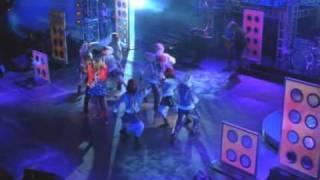 Camp Rock 2: The Final Jam Camp Star