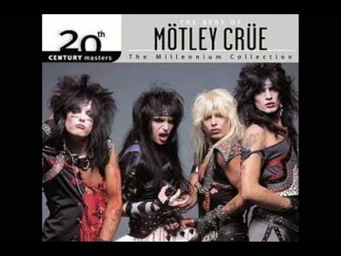 Xxx Mp4 Mötley Crüe Girls Girls Girls 3gp Sex