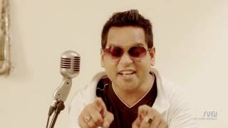Bangla New Song 2016 | Twinkle Twinkle by Sohel Mehedi & Moon