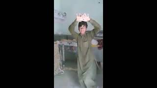 supper hot desi nagan dance dancing singing  mianwali jhoomar
