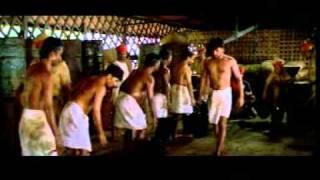 Veer Savarkar Part 2/3