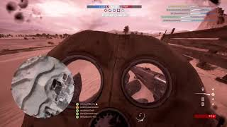 Battlefield™ 1_20170916232503