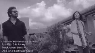 Shunnota - Piran khan ft. Navid and Nilam sen | Official Music Video |
