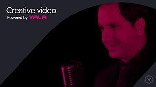 Amir Yazbeck - Shalik ( Audio ) / أمير يزبك - شالك