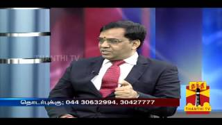 HELLO THANTHI - Tips/Guidelines for Chatered Accountant(CA) Exams : Mr.Auditor G.Sekar