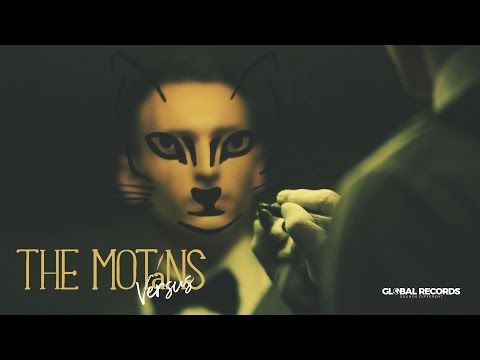 Download The Motans - Versus | Videoclip Oficial On Musiku.PW