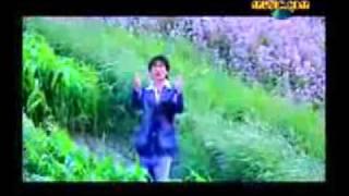 Aashu jhardina ma- mingma sherpa