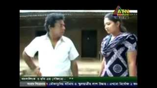 Bangla Serial Natok Kabilotnama Part 80 Episode 79