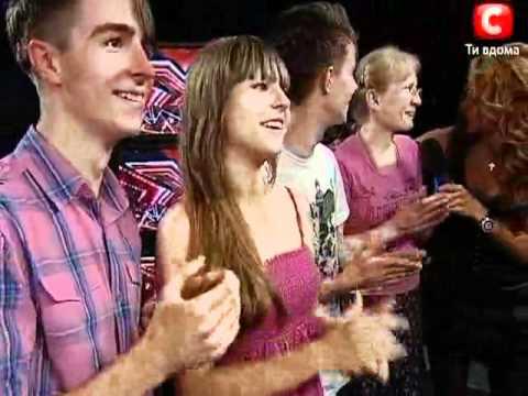 Xxx Mp4 Syusana Abdulah X Factor Ukraine Beyonce Hello 3gp Sex
