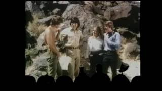 MST3k 1007 - Track of the Moon Beast