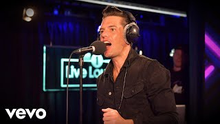 The Killers - Mr Brightside in the Live Lounge