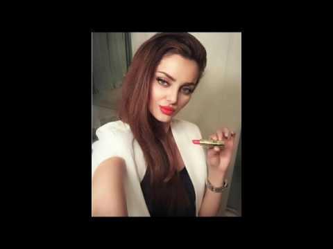 Xxx Mp4 اجمل صور ملكة جمال ايران 3gp Sex