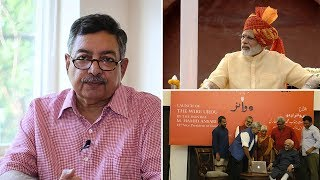 Jan Gan Man Ki Baat, Episode 101: PM Modi's I-Day Speech and The Wire Urdu