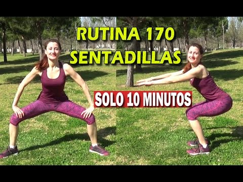 Best Butt and Thigh Workout At Home No Equipment