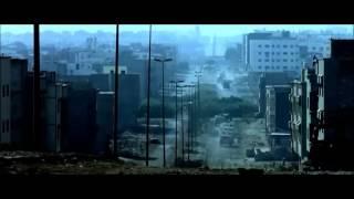 Black Hawk Down  Gortoz a Ran  Remix