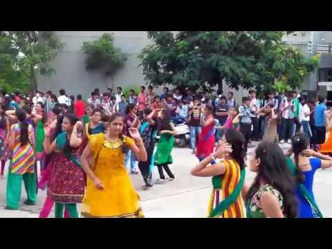 Xxx Mp4 O Chhori Jaanudi Song Garba Style 3gp Sex