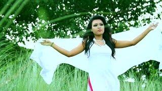 Aj Ei Brishty by SIAM   Bangla Music Video